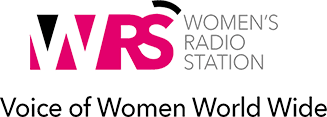 Womens Radio Station