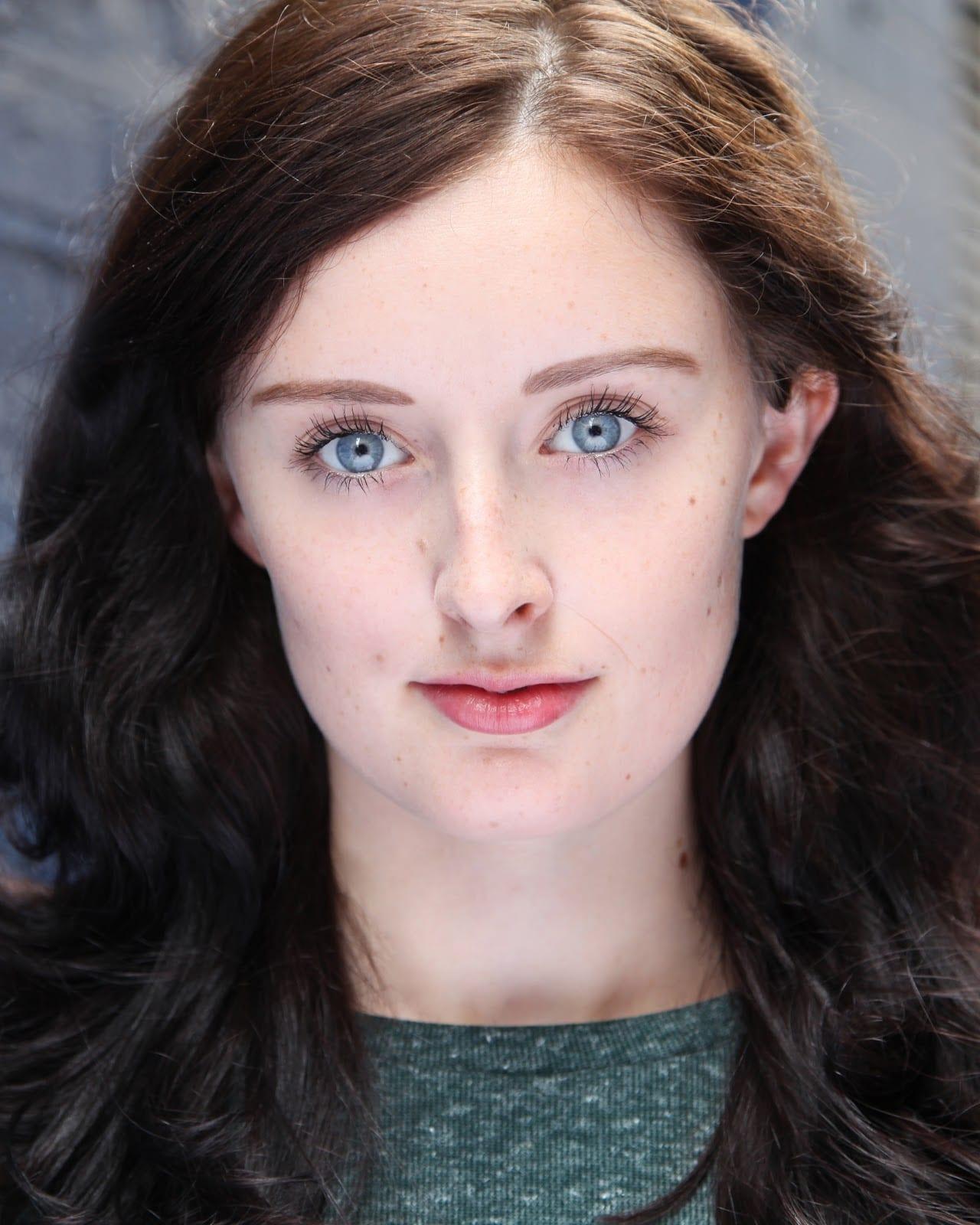 Ella-May Hooper