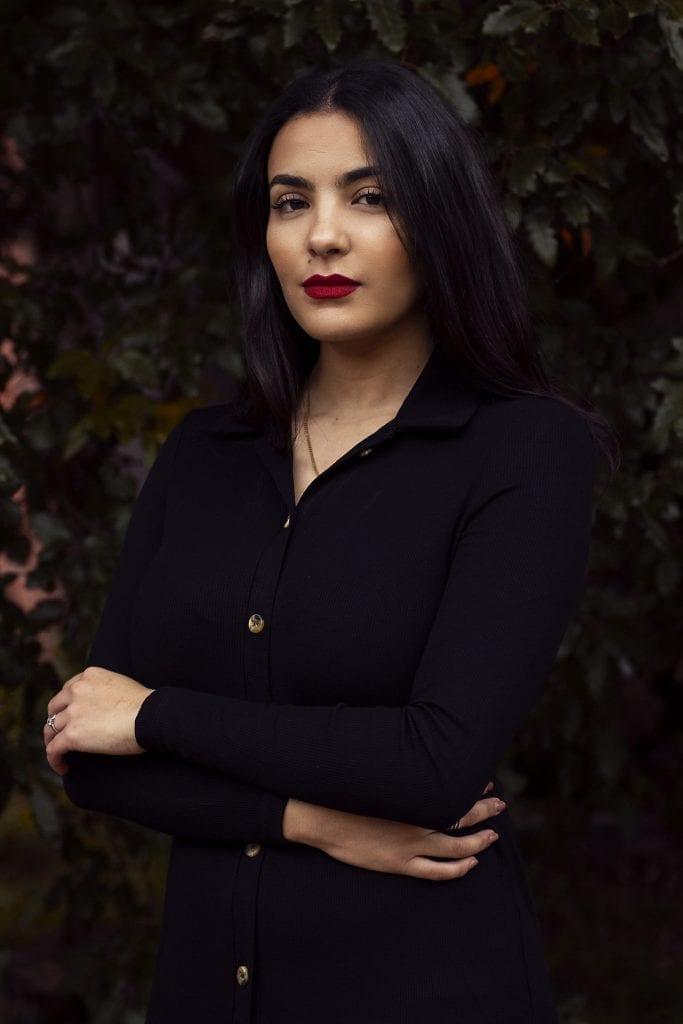 Deana Hassanein