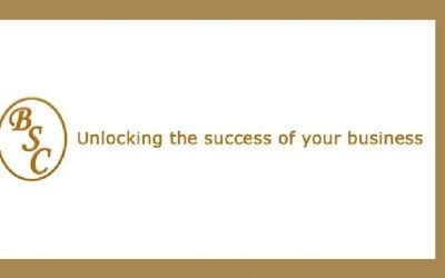 Business Strategies Consultants Unlocking The Success of Your Business