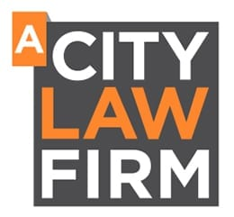 A City Law Firm Solicitors