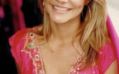 Carolyn Van Beers