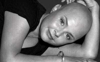 The Gail Porter Show