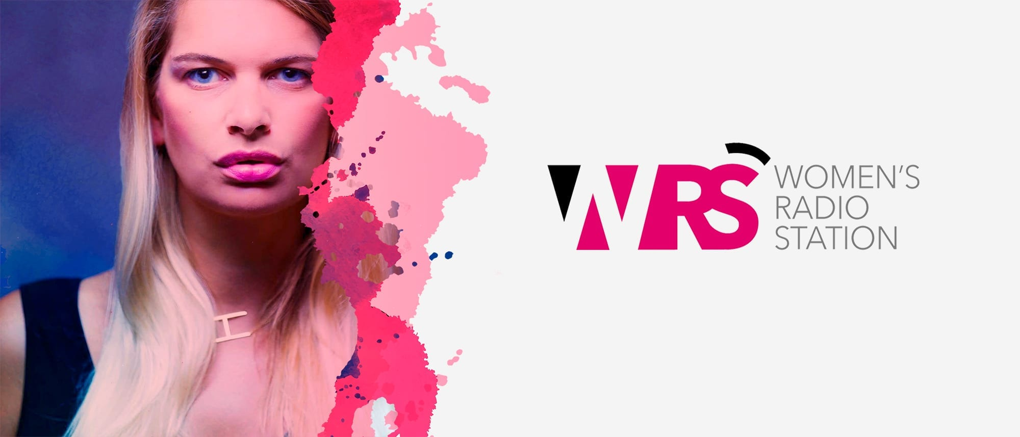 Womens Radio Station