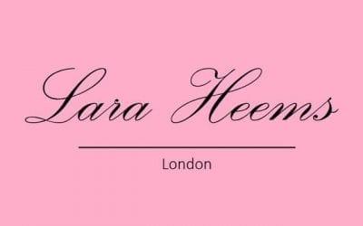 Lara Heems
