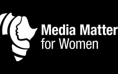 Media Matters for Women