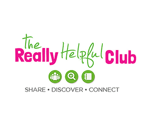 Really Helpful Club ( RHC ) free to join with 10,000 Women Members