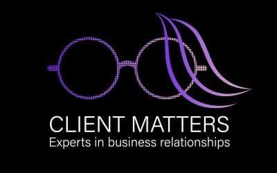 Client Matters