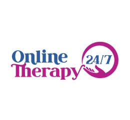 online-therapy